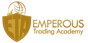 Emperous Trading Academy